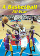 Image for A basketball all-star
