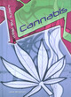 Image for Cannabis