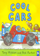 Image for Cool cars