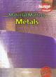 Image for Metals