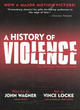 Image for A history of violence