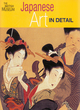 Image for Japanese art in detail