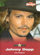 Image for Johnny Depp