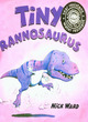 Image for Tiny-rannosaurus