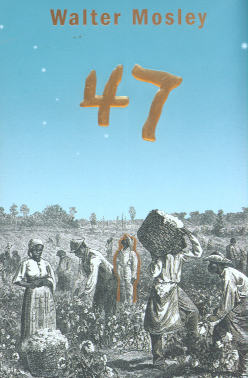 Image for 47