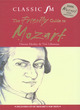Image for The friendly guide to Mozart