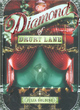 Image for The diamond of Drury Lane
