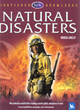 Image for Natural disasters
