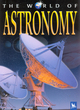 Image for The world of astronomy