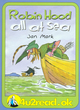 Image for Robin Hood all at sea