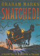 Image for Snatched!