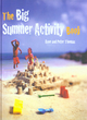 Image for The big summer activity book