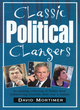 Image for Classic political clangers