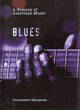 Image for Blues