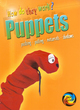 Image for Puppets