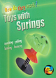 Image for Toys with springs
