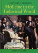 Image for Medicine in the industrial world