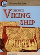 Image for Life on a Viking ship