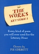 Image for The works  : every kind of poem you will ever need for the literacy hour: Poems for Key Stage 1