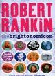 Image for The Brightonomicon