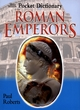 Image for Roman emperors
