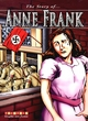 Image for The story of Anne Frank