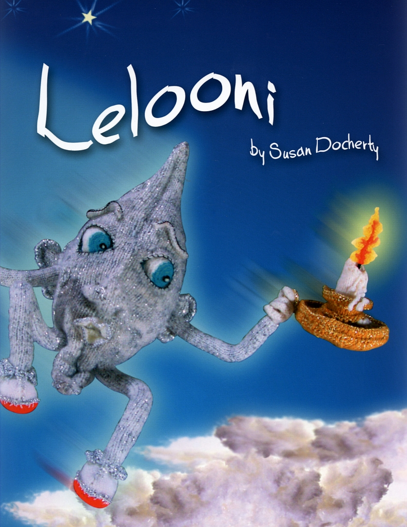 Image for Lelooni