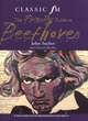 Image for The friendly guide to Beethoven