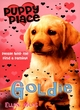 Image for Goldie