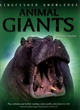 Image for Animal giants