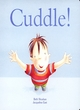 Image for Cuddle!
