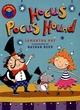 Image for Hocus Pocus Hound