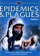 Image for Epidemics & plagues