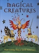 Image for Magical creatures