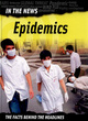 Image for Epidemics