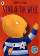 Image for Star of the week
