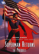 Image for Superman returns  : the prequels