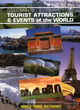 Image for Columbus tourist attractions & events of the world : AND World Travel Dictionary