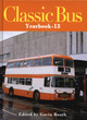 Image for Classic bus yearbook 13