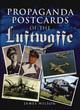 Image for Propaganda postcards of the Luftwaffe