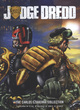 Image for The Carlos Ezquerra collection : Carlos Ezquerra Collection