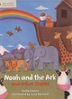 Image for Noah and the ark and other stories