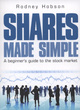 Image for Shares made simple