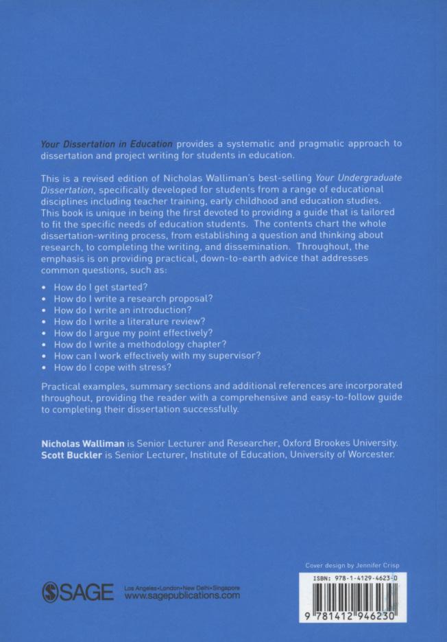 Define dissertation defense
