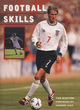 Image for Football skills  : for young players