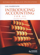 Image for Introducing accounting for AS