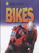 Image for Bikes