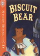 Image for Biscuit Bear