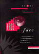 Image for Face to face  : directions in contemporary women's portraiture