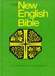 Image for The New English Bible : New English Bible